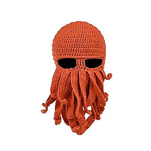 9a47c9bf5 We Analyzed 1,595 Reviews To Find THE BEST Winter Hats Octopus