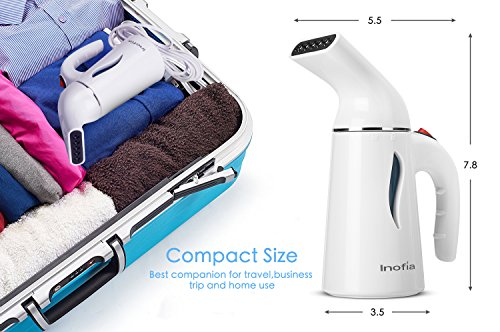 Clothes-Steamer-INOFIA-New-Design-Fabric-Steamer-For-Clothes-Travel-and-Home-Handheld-Garment-Steamer-Fast-Heat-Up-With-Automatic-Shut-Off-Safety-Protection