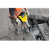 Bosch BH2760VCB 120-Volt 1-1/8 Brute Breaker Basic Kit
