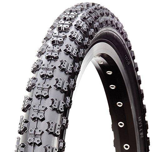 16 Inch Bike Tires - 6