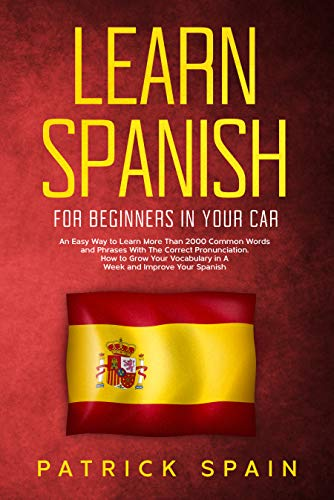 Have you ever been interested in learning Spanish? If you haven't, we inform you that Spanish is the second most spoken language in the world, and every day more and more people use it. So, what do you expect to be one of those people you?      Th...