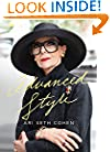 Ari Seth Cohen (Author, Photographer), Maira Kalman (Introduction), Dita Von Teese (Contributor) (417)  Buy new: $35.00$21.00 174 used & newfrom$4.03