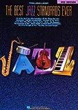 The Best Jazz Standards Ever, , 0793529581