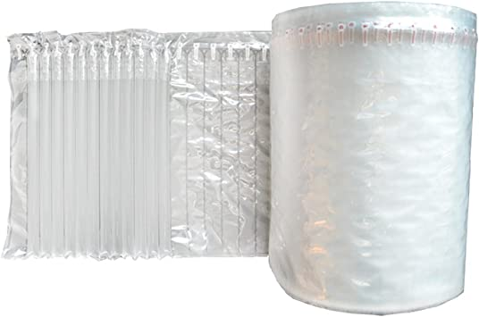 Image result for Packaging Air Bags