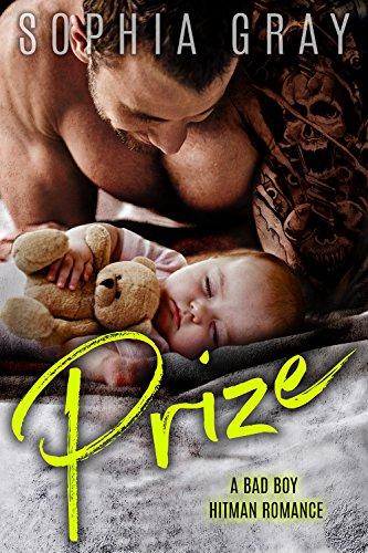 Download for free PRIZE: A Bad Boy Hitman Romance