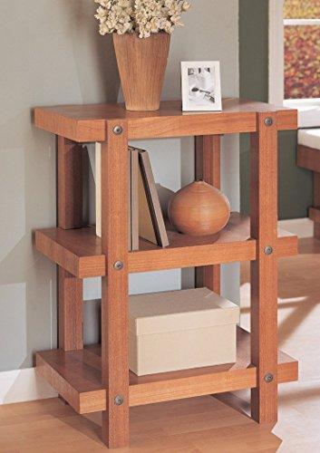 Organize It All Robust 3-Tier Shelf