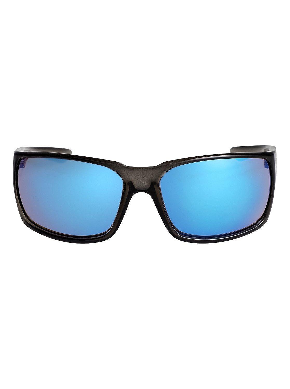 Quiksilver - Gafas de Sol - Hombre - ONE SIZE - Gris: Amazon ...