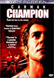 Carman - The Champion
