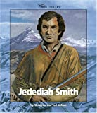 Jedediah Smith, Sharlene Nelson and Ted Nelson, 0531166767