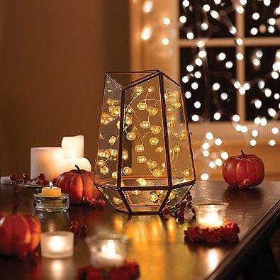 loft-living-10-foot-pumpkins-led-string-lights