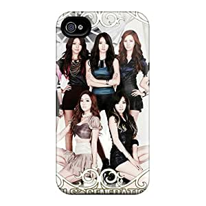 DavidLPenton Case Cover For Iphone 4/4s Ultra Slim TaCWSft1489ReDxb Case Cover