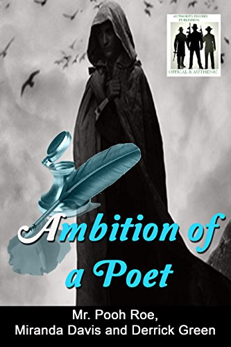 Ambition of a Poet