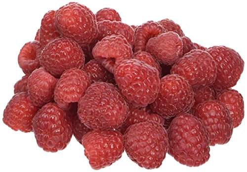 organic-raspberries-6-oz