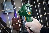 Extech IR300UV IR Thermometer with UV Leak Detector