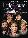 Little House on Prairie: Season 9 [DVD] [1974] [Region 1] [US Import] [NTSC]