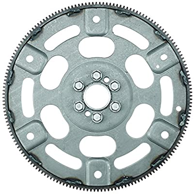 ATP Automotive Z-270 Automatic Transmission Flywheel Flex-Plate: Automotive