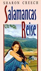 Salamancas Reise. ( Ab 13 J.)