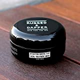 RUGGED & DAPPER Detox and Acne Face Mask for