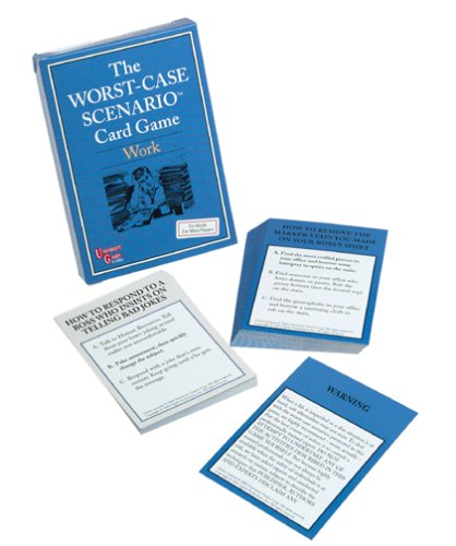 the-worst-case-scenario-card-game-work-by-university-games
