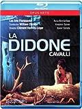 Didone [Blu-ray] [Import]