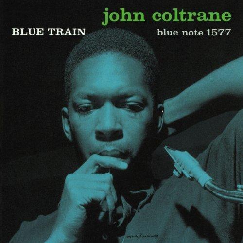 Blue Train (アナログ盤/BLUENOTE プレミアム復刻シリーズ) [12 inch Analog]                                                                                                                                                                                                                                                    <span class=