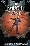 the twilight zone shadow and substance 3 digital exclusive edition