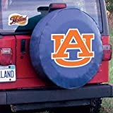 Holland Bar Stool Co. Auburn Tire Cover