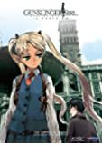 Gunslinger Girl: Il Teatrino - The Complete Series