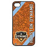 Keyscaper Lightweight and stylish, these awesome MLS iPhonecases are perfect for all fans! Combine durabilitywith your favorite team, and you've got a winningcombination.