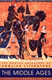 The Norton Anthology of English Literature, M. H. Abrams and Greenblatt, 0393975657