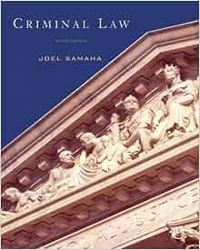 book Productivity Analysis at the Organizational