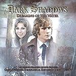 Dark Shadows - Dreaming of the Water | Kymberly Ashman