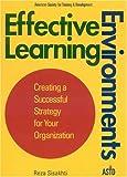 Effective Learning Environments, Reza Sisakhti, 1562860925