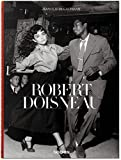 img - for Robert Doisneau book / textbook / text book