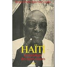 Haitï [sic] : la république des morts vivants