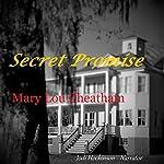 Secret Promise | Mary Lou Cheatham