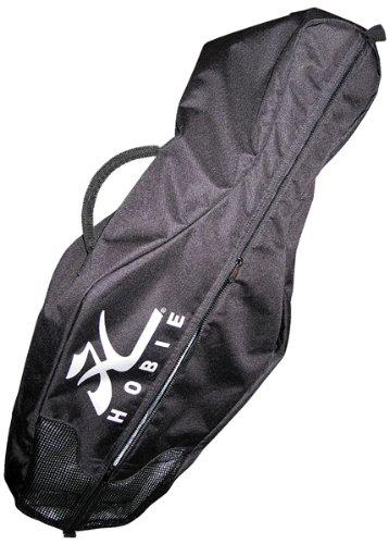 Stow Bag - Hobie MirageDrive Stow Bag 2011