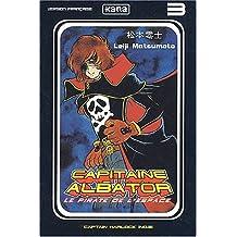 Albator 03