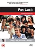 Pot Luck [DVD][2002]