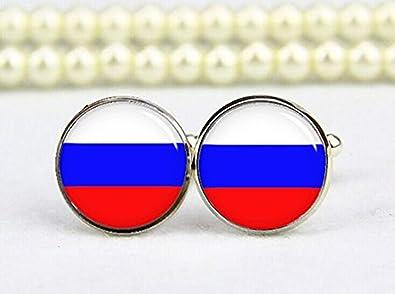 chen jian xin Gemelos de Bandera de Rusia, Bandera de Rusia ...