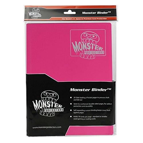 pink nines card game - 7