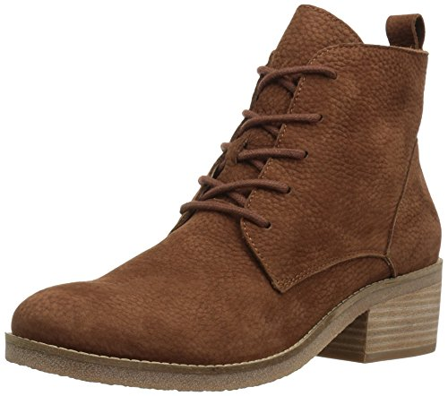 Lucky Womens LK-Tamela Fashion Boot Toffee jEzOD