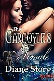 The Gargoyle's Female, Diane Story, 1622412168