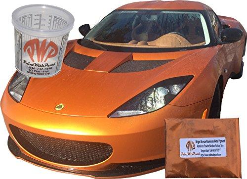 25g-bright-bronze-copper-aluminum-pigment-metallic-paint-powder-automotive-grade-copper-paint-pigmen