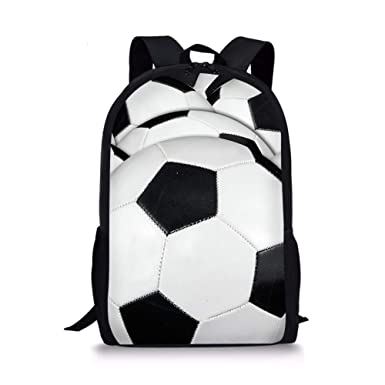 3023b01dbe1b Coloranimal Underwater Animal Design Kids School Bookbag Gilrs Backpacks