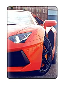 Extreme Impact Protector AEMhVLJ948nXYOO Case Cover For Ipad Air