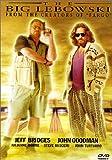 The Big Lebowski poster thumbnail