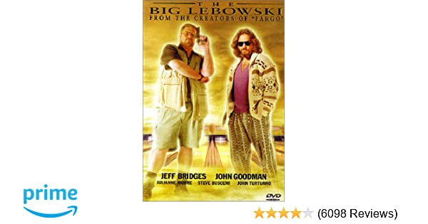the big lebowski mp4 movie download