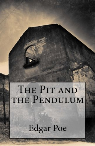 Download The Pit and the Pendulum PDF