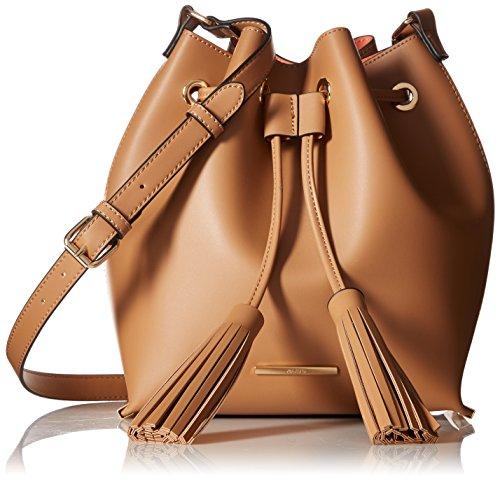 fe5a4f4500c We Analyzed 146 Reviews To Find THE BEST Crossbody Handbag A By Aldo